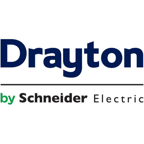 drayton-by-schneider-electric