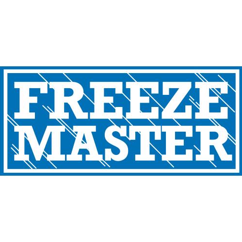 freezemaster