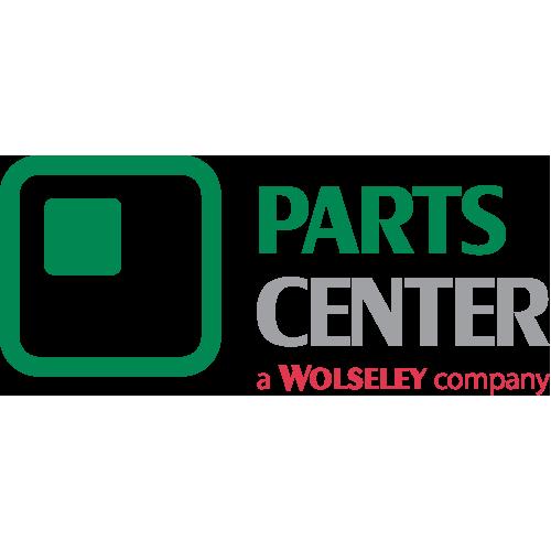 parts-center