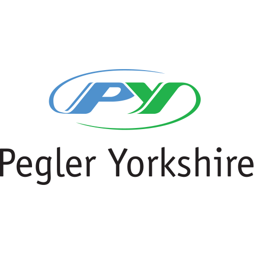 pegler-yorkshire