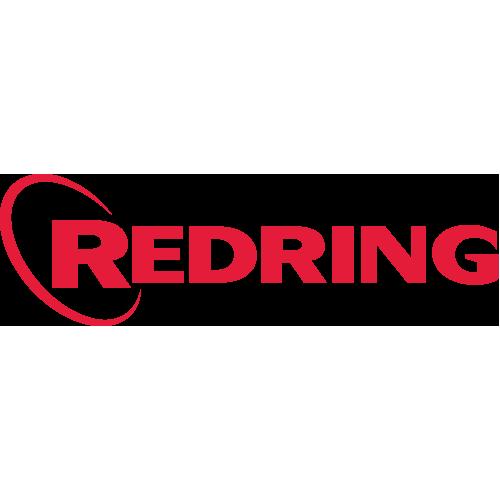 redring