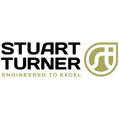 stuart-turner-new