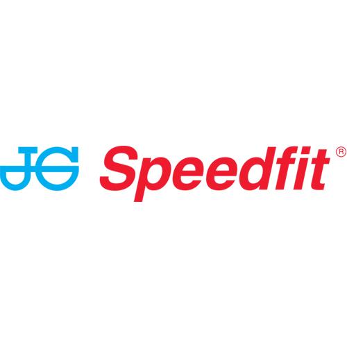 jgspeedfit