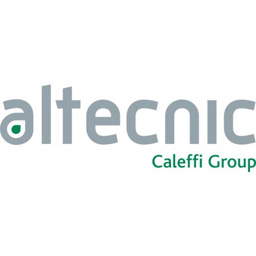 altecnic-500