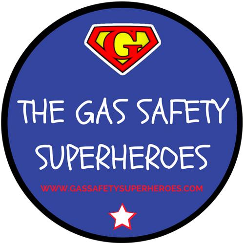 gas-safety-sh-web