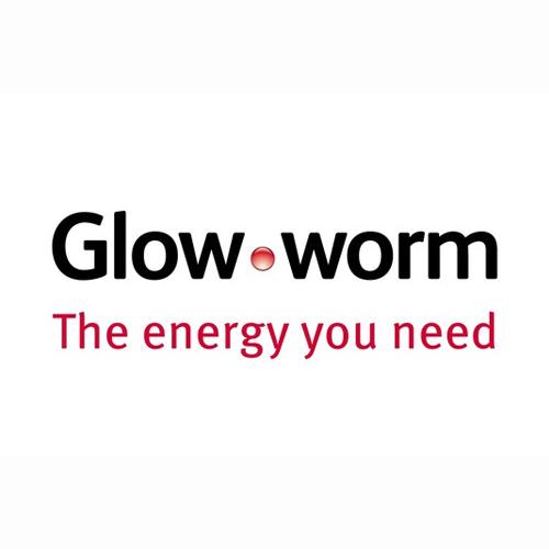 glowworm-500