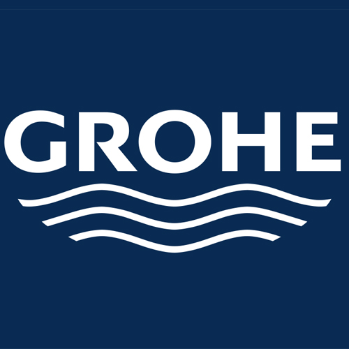 grohe-500