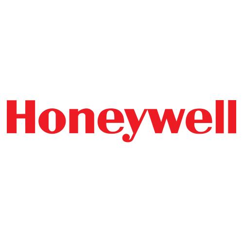 honeywell-500