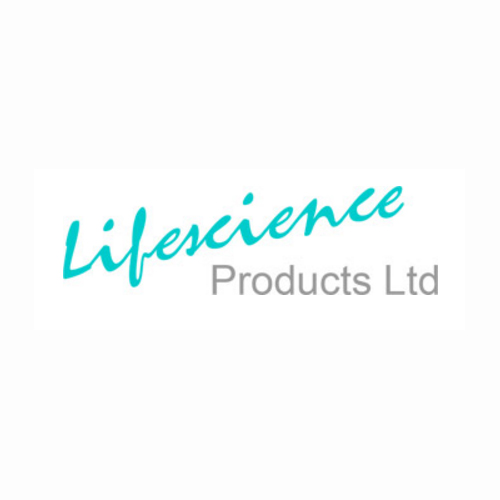 lifescience-products