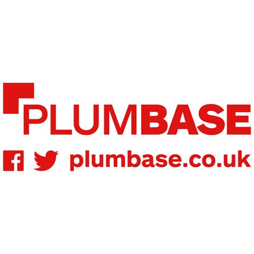 plumbase-new