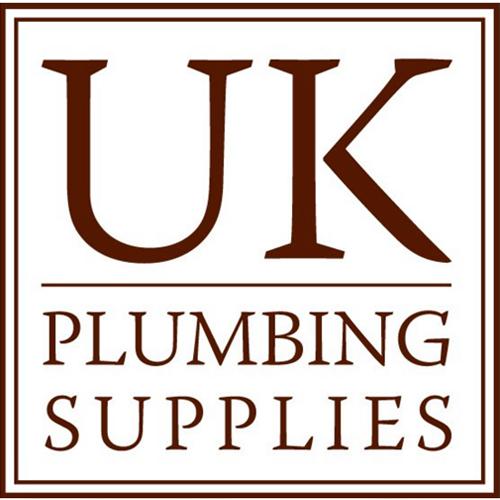 uk-plumbing-supplies