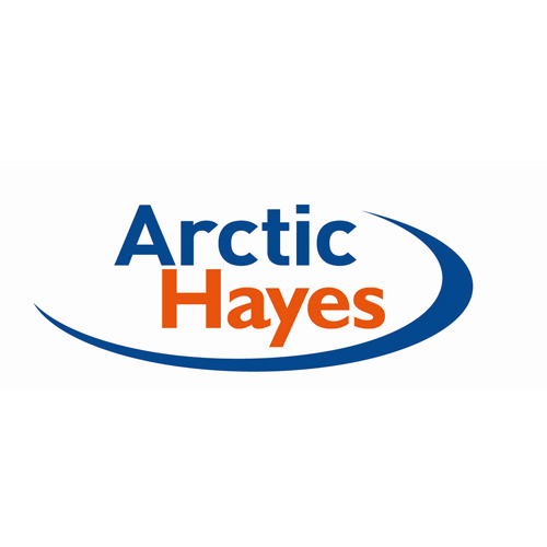 arctic-hayes