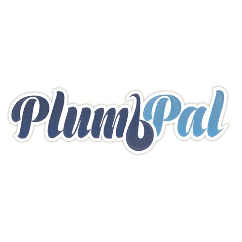 plumbpal