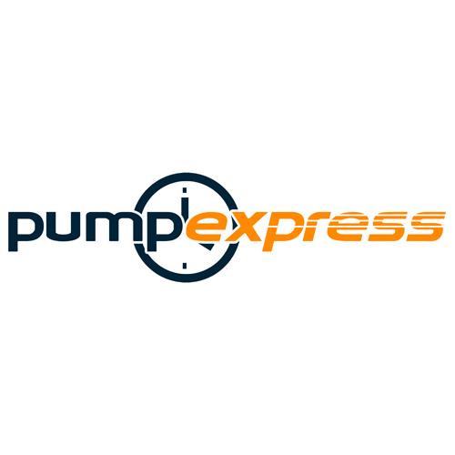 pump-express