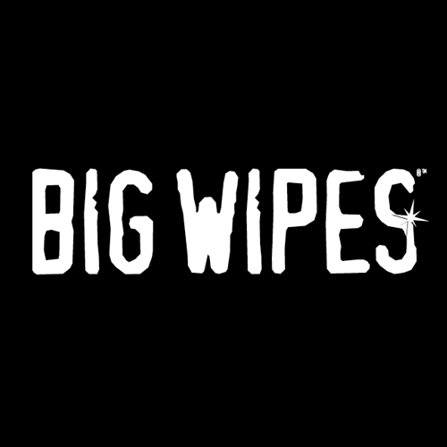 big-wipes
