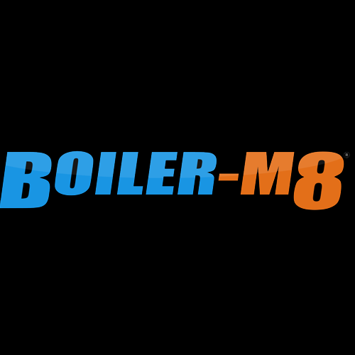 boilerm8