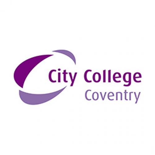cov-college