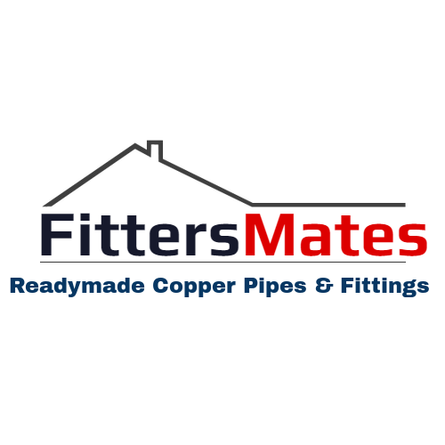 fitters-mates