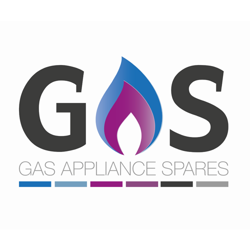 gas-appliance-spares