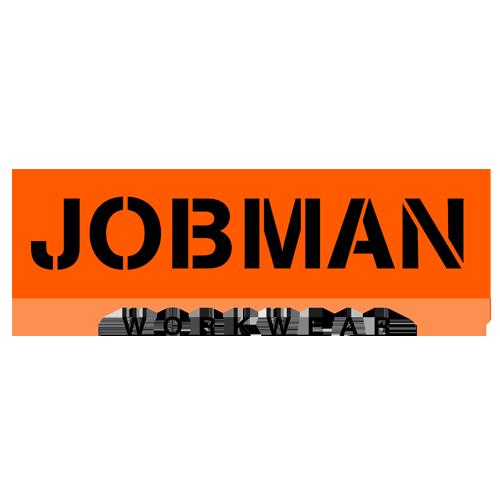 jobmanworkwear