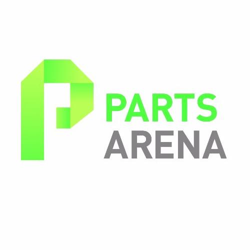 parts-arena