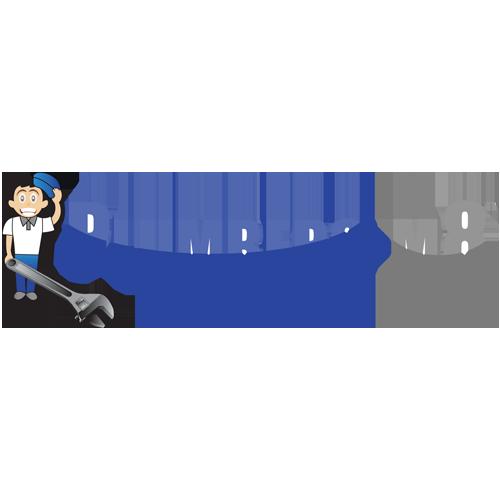 plumbers-m8-500