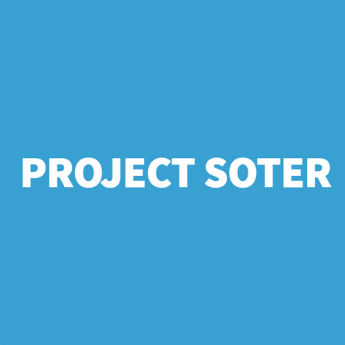 project-soter
