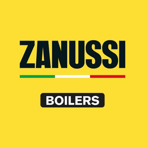 zaussi-boilers