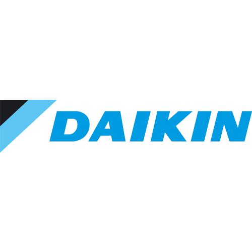 daikin500