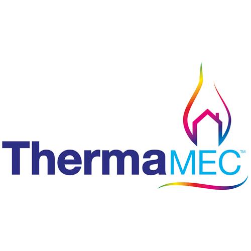 thermamec