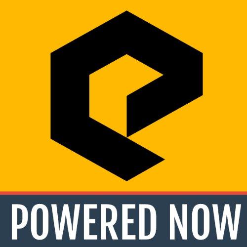 powerednow