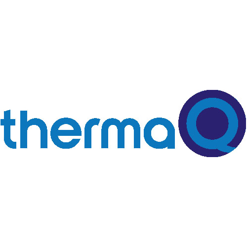 therma-q