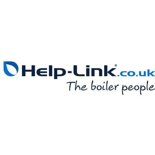 help-link