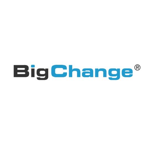 big-change-apps