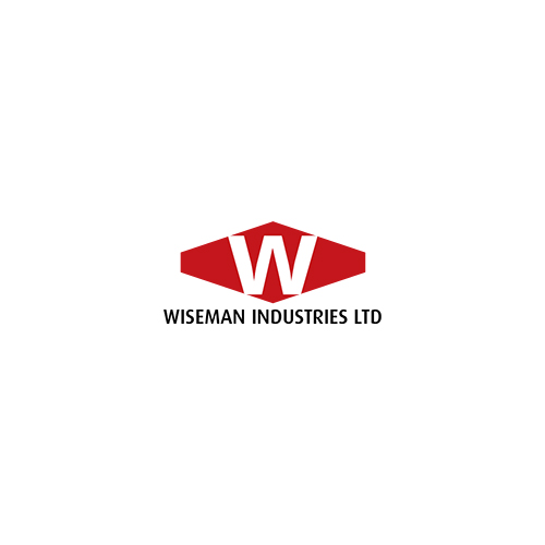 wiseman-industries