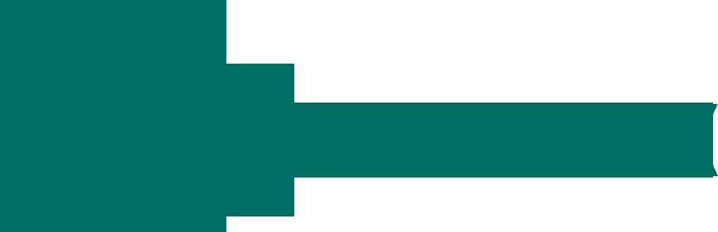 tesla-logo-v2