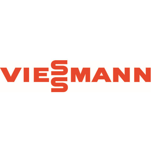 viessmann-new