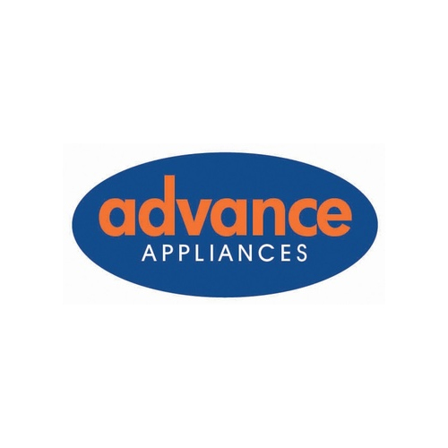 advance-appliances