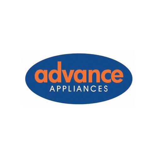 advance-appliances