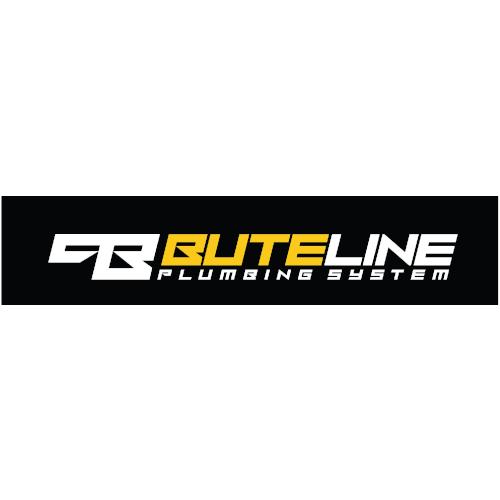 butelinehires500
