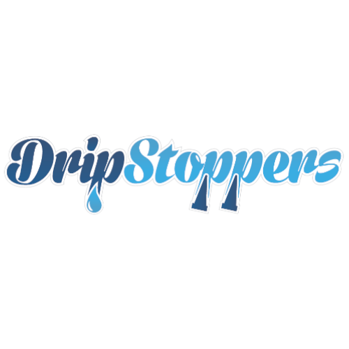 dripstoppers500