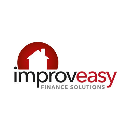 improveasy