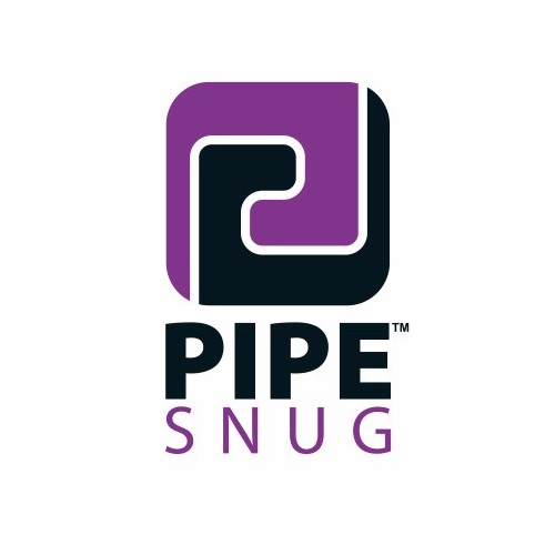 pipesnug