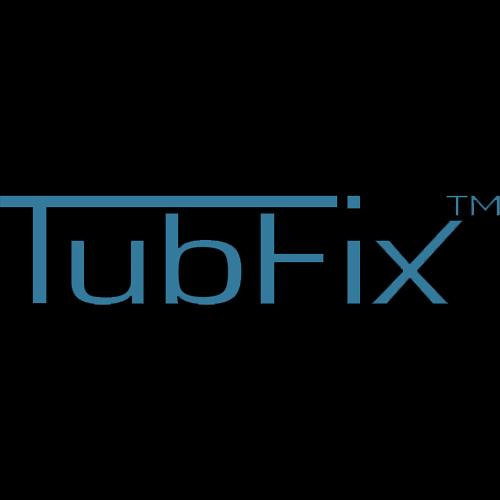 tubfix