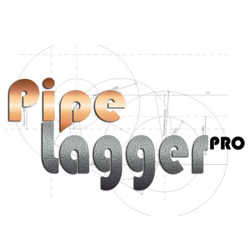 pipe-lagger-pro
