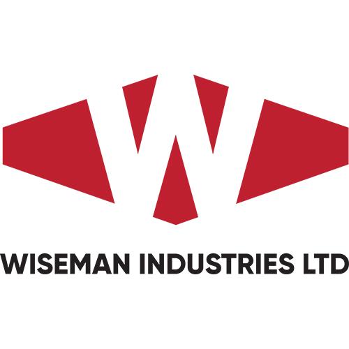 wiseman-new