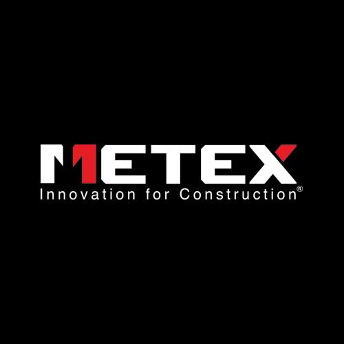 metex