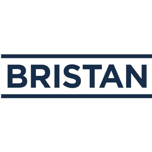 bristangimp