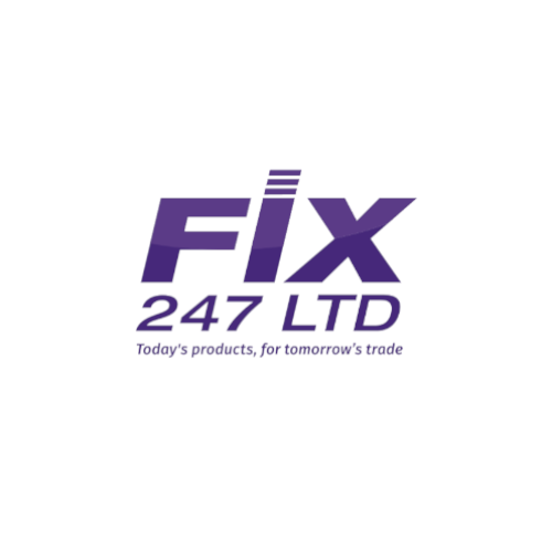 fix247500