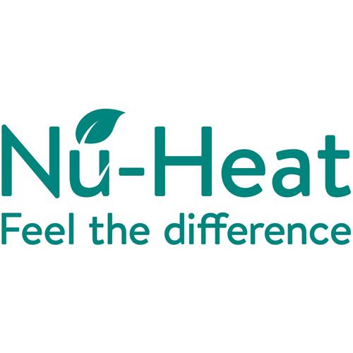 nu-heat-new